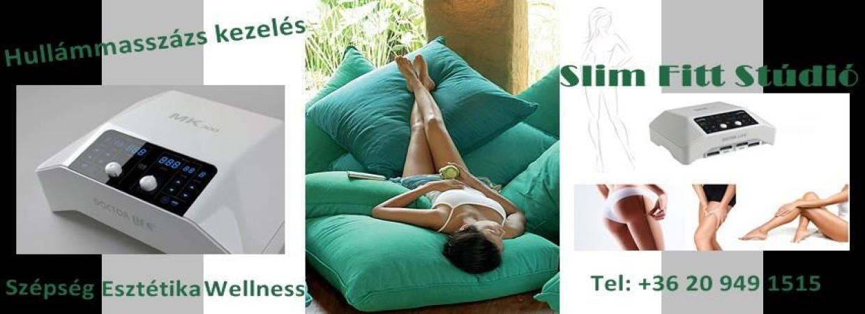 Hidroabrázió bőrmegújítás gyengéden
