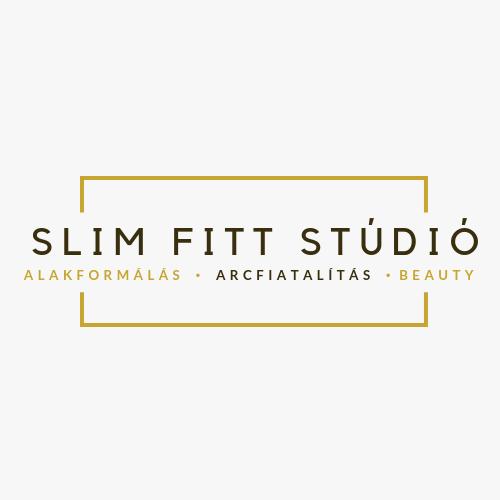 Slim Fitt Stúdió