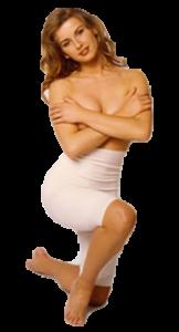 Wiener testkarcsúsító kezelés